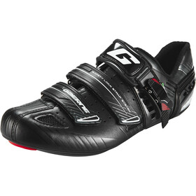 Gaerne G.Motion Road Cycling Shoes Herren black